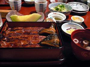 Unagi_Kabayaki-2005-08-28[1]